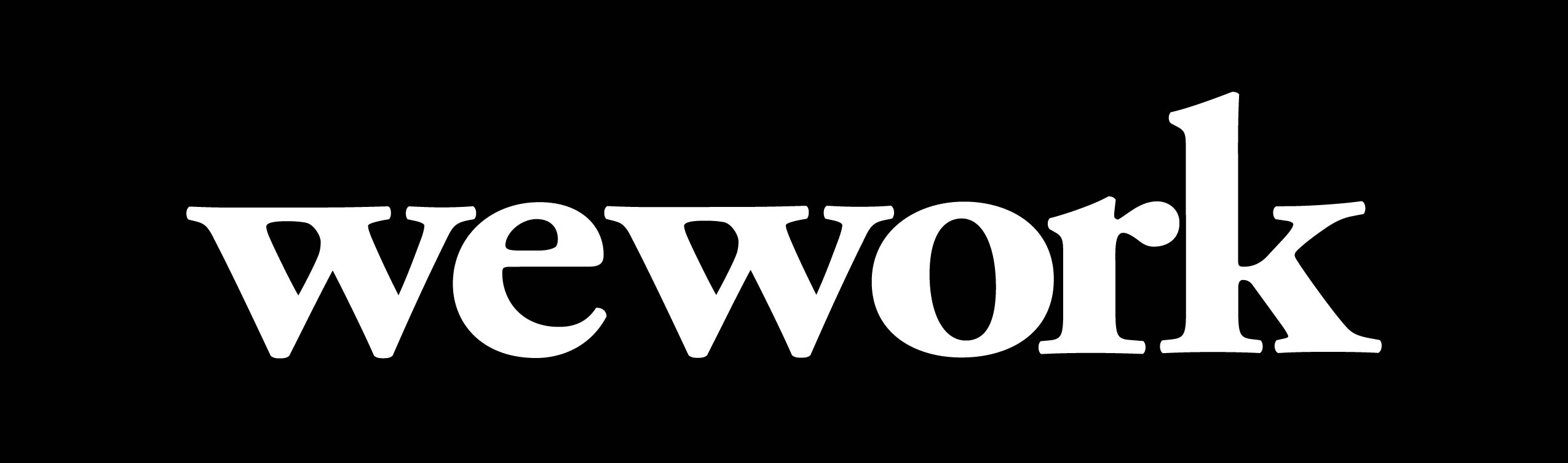 http://idreamnow.org/wp-content/uploads/2012/05/wework-logo_BLACK.jpg