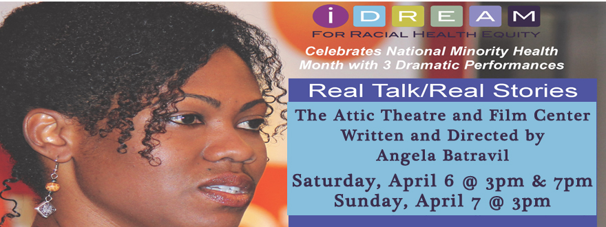 Real Talk_Real Stories_slider