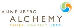 http://idreamnow.org/wp-content/uploads/2017/01/annennberg-alchemy.jpg